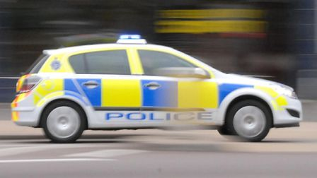 Taxi driver attacked in Hatfield assault