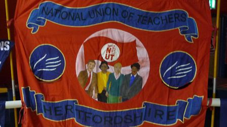 Schools have announced closures as teachers strike over pay and pensions tomorrow