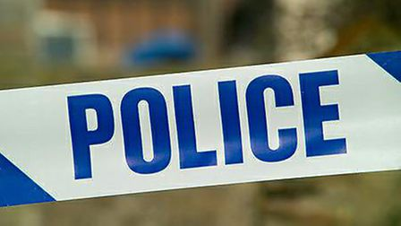 Police are appealing for witnesses after a crash on the A1(M)