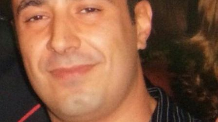 A second man has been charged following the death of Milton Papadopoulos in Potters Bar