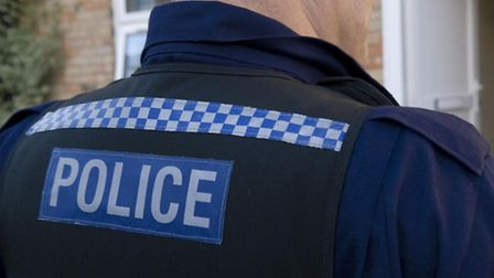Two teenagers arrested and charged with assault