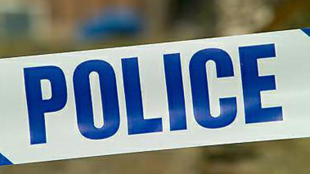 Teenage girl assaulted during Wisbech burglary - police appeal for information