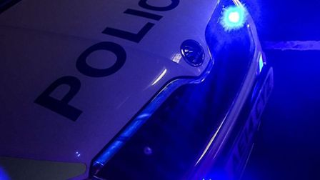 Arrests made in Wisbech
