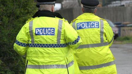 Scuffle between 20 people at Old Market Place, Wisbech leaves man with broken elbow