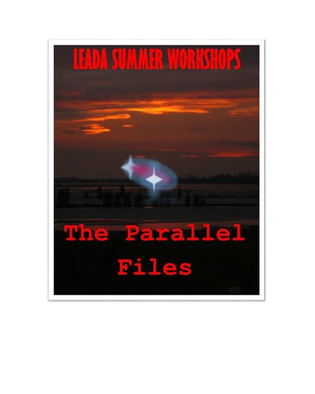 The Parallel Files