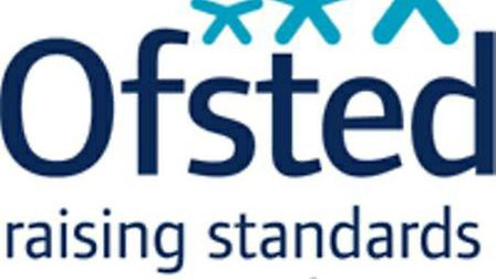 Ninety per cent of schools in Hertfordshire have a good or outstanding Ofsted rating