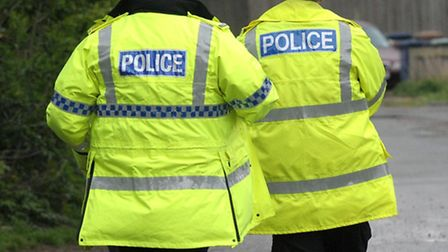 Gang of youths assault two teenage boys in Norwich Road, Wisbech