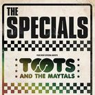 The Specials will be appearing live in Hatfield