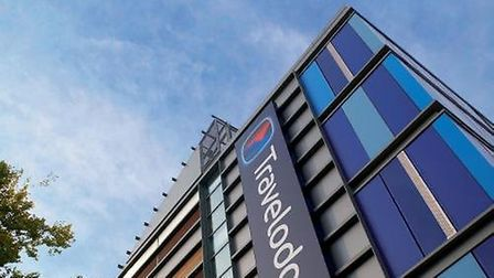 A new Travelodge could be opening in Wisbech, company bosses have said.