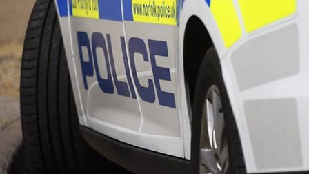 Four arrests made after 'dangerous, illegal' raves at Leziate in Norfolk and Bodney near Thetford