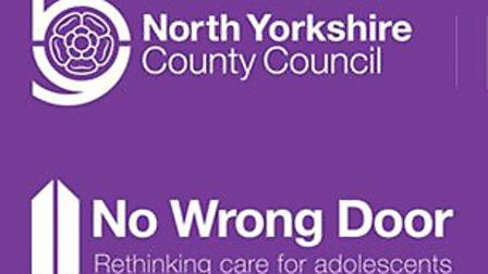 Cambridgeshire could see its own 'No Wrong Door' policy copied acrossfrom Yorkshire