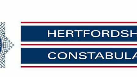 Herts Police has been given an overall rating of 'good'.
