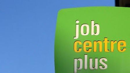 Universal Credit is being rolled out gradually at job centres across the country