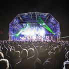 Classic Ibiza 2018 will be coming to the grounds of Hatfield House