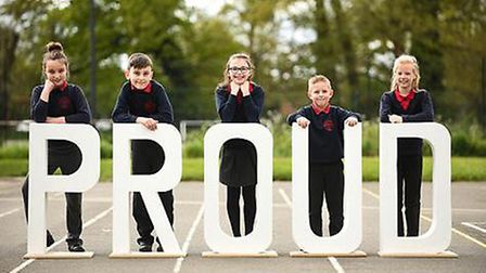 Peckover Primary School invited to take part in pilot project