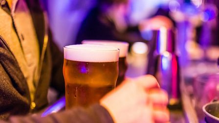 Hertfordshire scheme launched to tackle sexual offences in social venues.