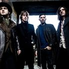 Razorlight have been added to the line-up for the Cool Britannia Festival taking place at Knebworth