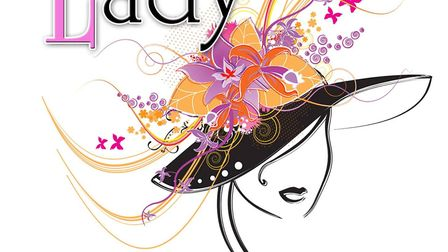 Auditions to join the RATz cast for its production of My Fair Lady will be held in April.