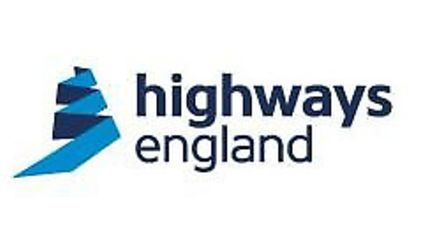 There has been a crash near Potters Bar on the M25. Picture: Highways England