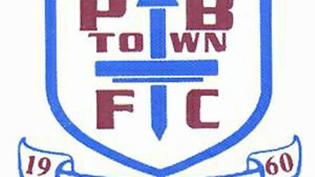 Potters Bar Town have been docked three points in the Bostik League North Division.