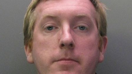 Paedophile Anthony Bridgestock is jailed for breaching a court order by deleting his internet web br