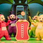 Teletubbies Live is coming to The Alban Arena in St Albans [Picture: Dan Tsantilis]