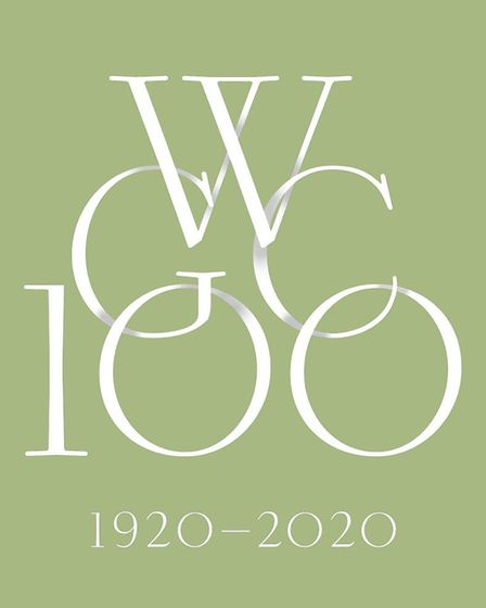 Welwyn Garden City will be celebrating its centenary in 2020. Picture: WGC Centenary Foundation