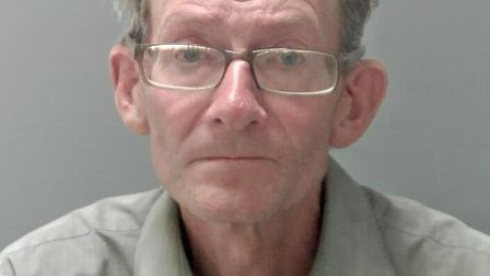 Alexander Hewitt is wanted by police on recall to prison for breaking his licence in West and North
