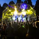 Classic Ibiza will return to the grounds of Hatfield House in 2019.