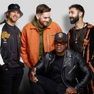 Rudimental will appear at Newmarket Nights