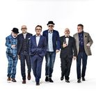 Madness will play Newmarket Nights at Newmarket Racecourses on Friday, June 21, 2019.