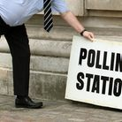 The People's Vote campaign has so far named several Liberal Democrat and Labour candidates it will b