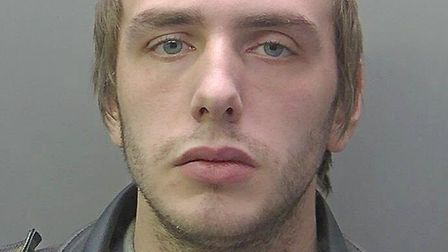 Sex offender who failed to comply with a court order has been jailed for more than a year. Christoph