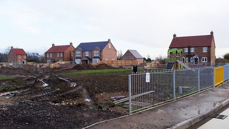 A parish council has raised concerns over delays in settling the proceeds a £1 million estate left t