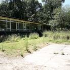 Plans have been given the go-ahead for Cuffley Camp Outdoor Centre. Picture: DANNY LOO