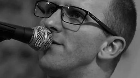 Andrew Robinson will perform in Wisbech as part of After Hours Live on March 1.