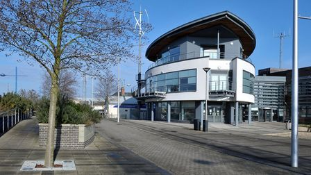 The free landlord event will be held at The Boathouse Business Centre in Wisbech on Wednesday, March