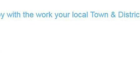 Under fire, Wisbech Town Council is promoting a residents survey that asks questions about how peopl