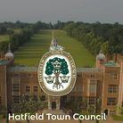 Hatfield Town Council is responsible for managing the allotments in the area, grants to voluntary o