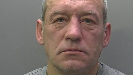 Oleg Titovs who grabbed a knife from near a kitchen sink, approached his friend and stabbed him once