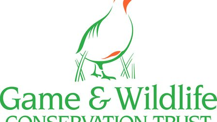 The Game & Wildlife Conservation Trust