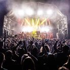 Classic Ibiza will return to Hatfield House in August 2020. Picture: Jake Lewis