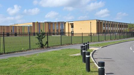Thomas Clarkson Academy will hold its open evening for Year 5 and 6 pupils on Thursday, September 26