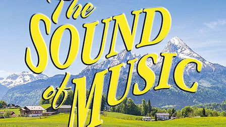 Wisbech theatre group RATz perform The Sound of Music at the Angles Theatre from October 12 to 19. P