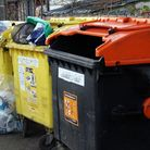Do you know how to sort your rubbish in your borough or district? Picture: Pixabay.