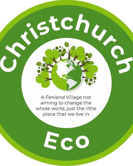 Eco friendly project in Christchurch brings community together. Picture: NATHAN LANSDELL