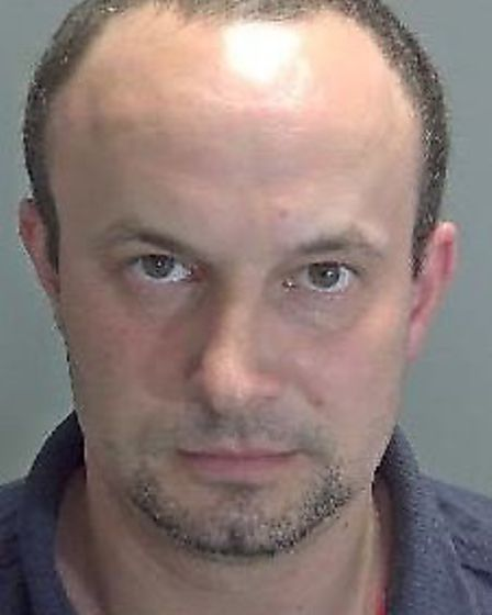 Michail Charitonov, 37, formerly of Canon Street, Wisbech, was ordered to pay back £10,411.24 at the