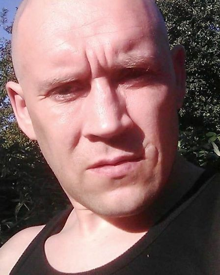 Detectives investigating the disappearance of a Lithuanian man from Wisbech four years ago have rece