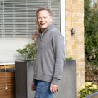 Welwyn Hatfield Conservative candidate Grant Shapps. Picture: Supplied by Grant Shapps' office,