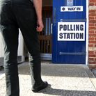 There are plans to turn Beales Hotel into a Hatfield polling station. Picture: Dan Wilson.